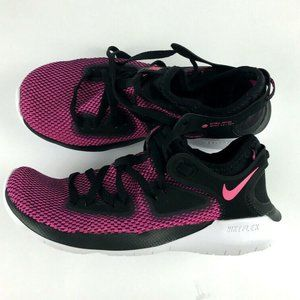 New Nike Flex 2019 RN Running Shoes Size 5
